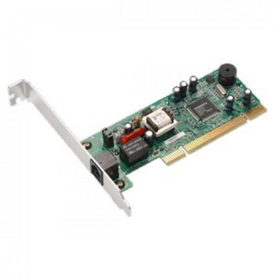 Carte PCI US Robotics 56K PCI Faxmodem V92