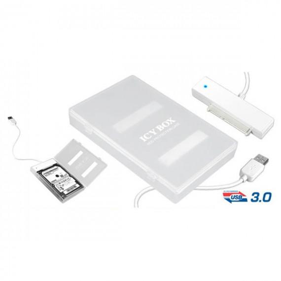 ICY BOX IB-AC603-U3