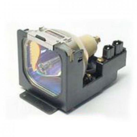 EPSON Lampe de remplacement (pour EB-915W/925)
