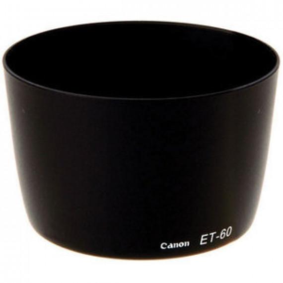 Pare-Soleil  (pour objectifs Canon EF 75-300 mm)