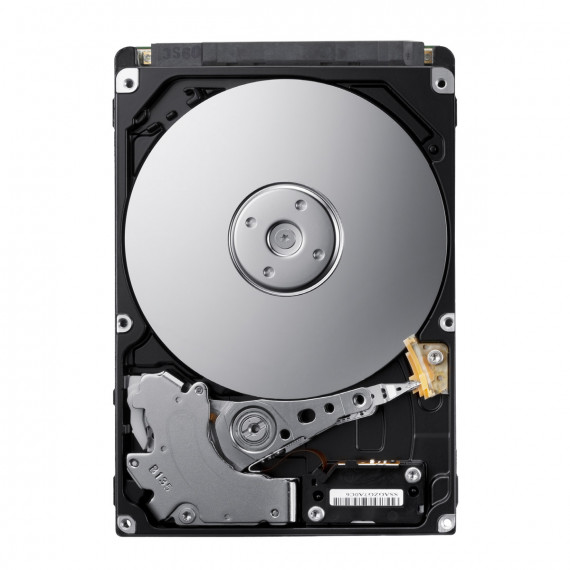 "Seagate Mobile HDD 1 To Disque dur 2.5"" 1 To 5400 RPM 128 Mo"