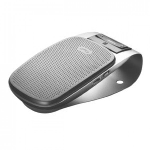 Kit mains-libres Bluetooth Jabra DRIVE Noir