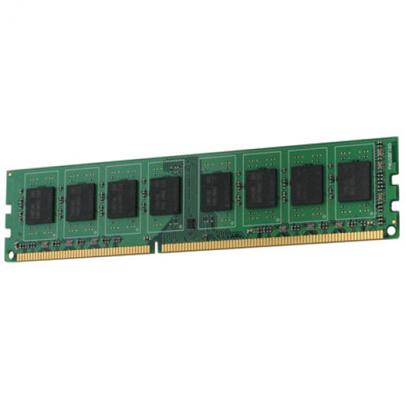 QNAP 4 Go DDR3 1600 MHz