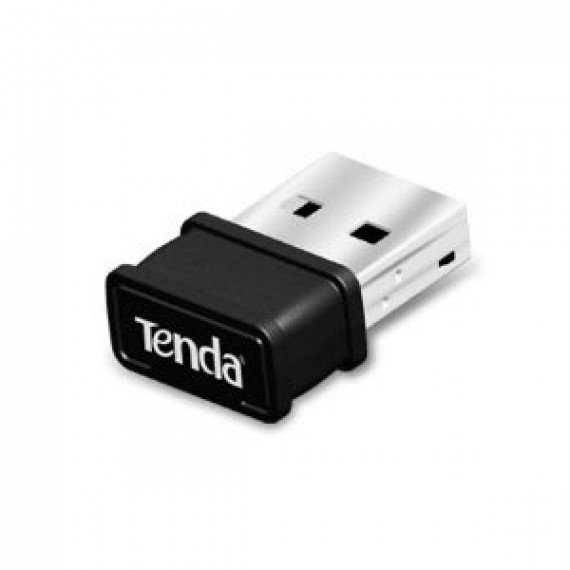 TENDA Clé USB  W311MI nano Wireless N 150 Mbps