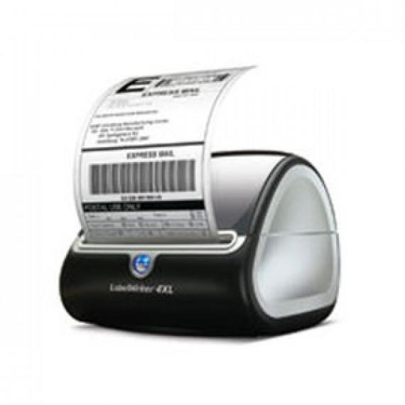 Imprimante à étiquettes USB DYMO LabelWriter 4XL