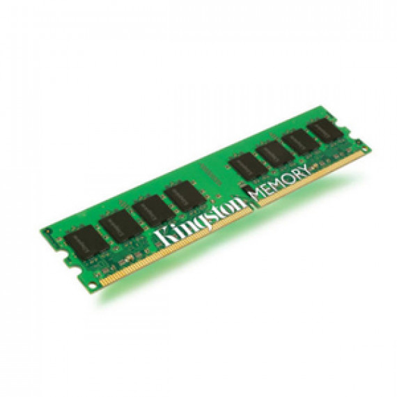 Memoire RAM Kingston for Dell 2 Go DDR2 667 MHz PC 5300 - KTD-DM8400B/2G