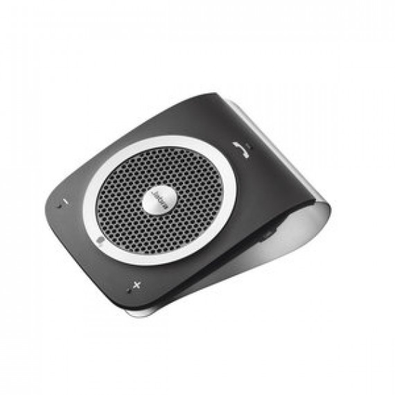 Kit mains-libres Bluetooth Jabra Tour