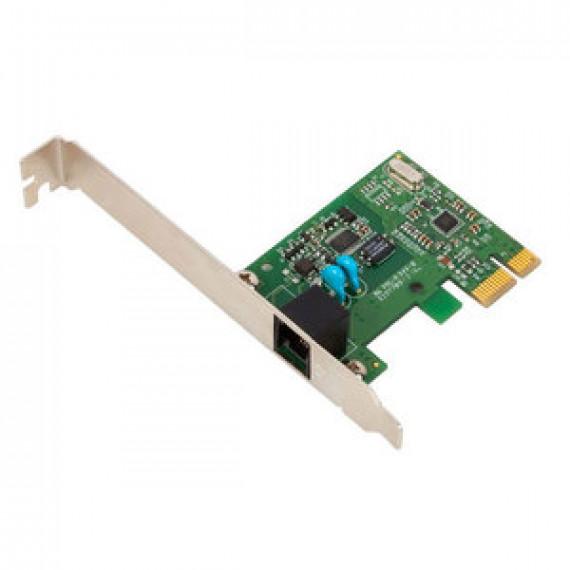 USRobotics 56K PCI Express (PCIe) Faxmodem