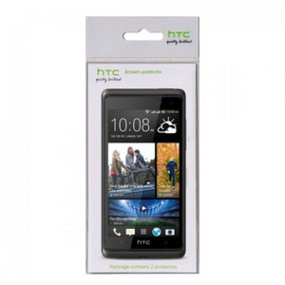 HTC SP P930