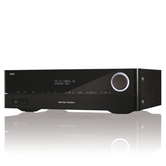Harman Kardon AVR 161