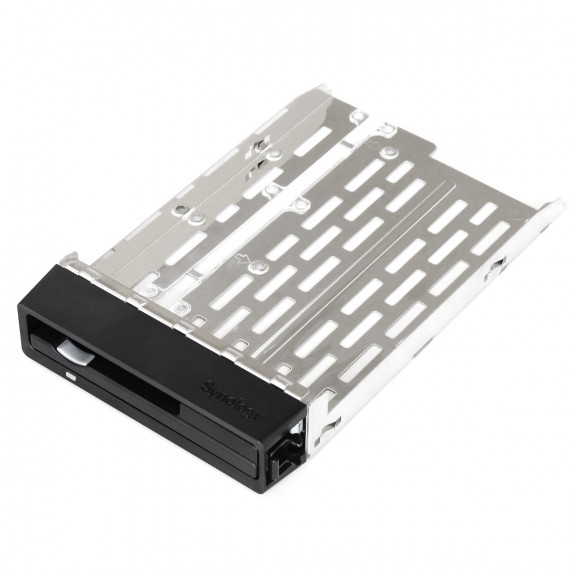 SYNOLOGY DISK TRAY R5