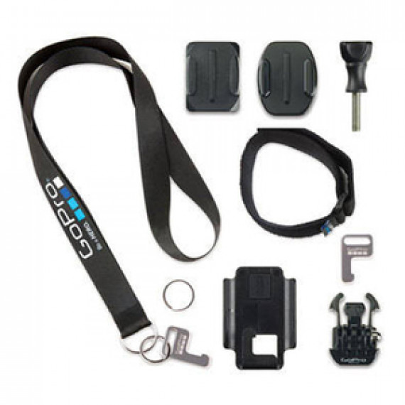 GoPro Kit d'accessoires Wi-Fi Remote