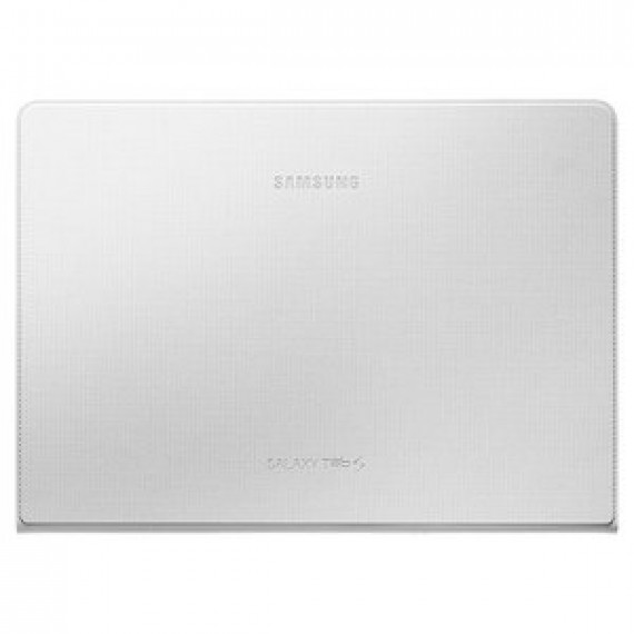 SAMSUNG Simple Cover EF-DT800B Blanc