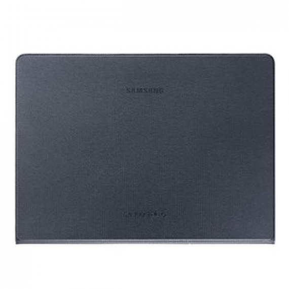 """Accessoire divers pour ordinateur portable - Samsung Simple Cover EF-DT800B Noir - Etui de protection pour Samsung Galaxy Tab S 10.5"""""""