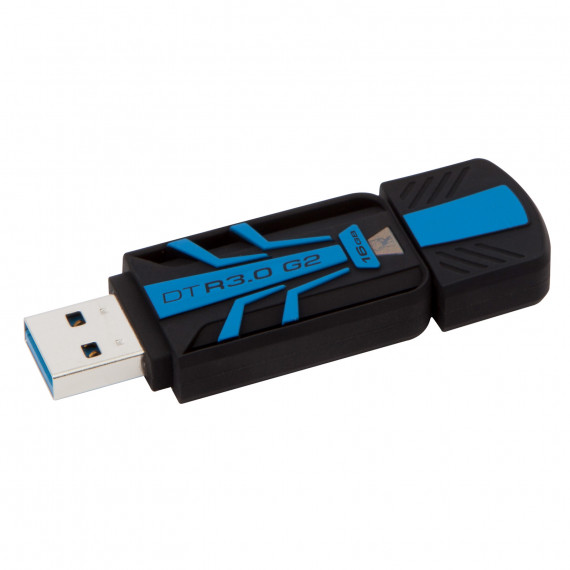 KINGSTON DTR30G2/16GB