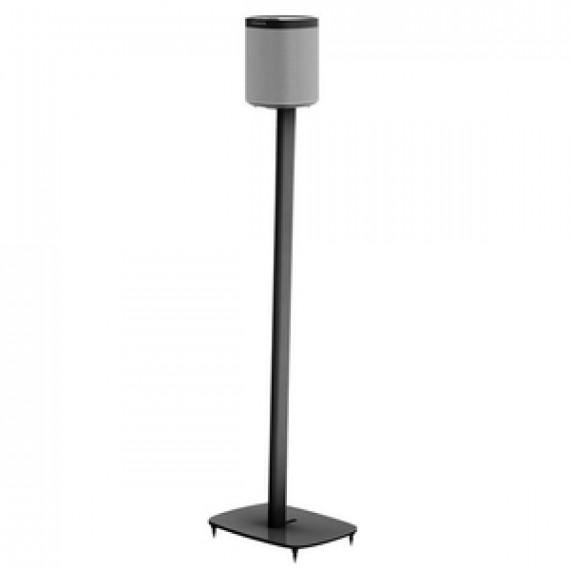 Flexson Stand Sonos Play:1 Noir (unité)