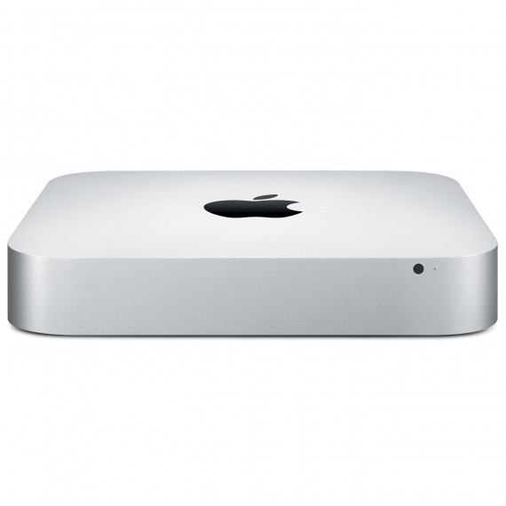 APPLE Mac Mini (MGEN2F/A)