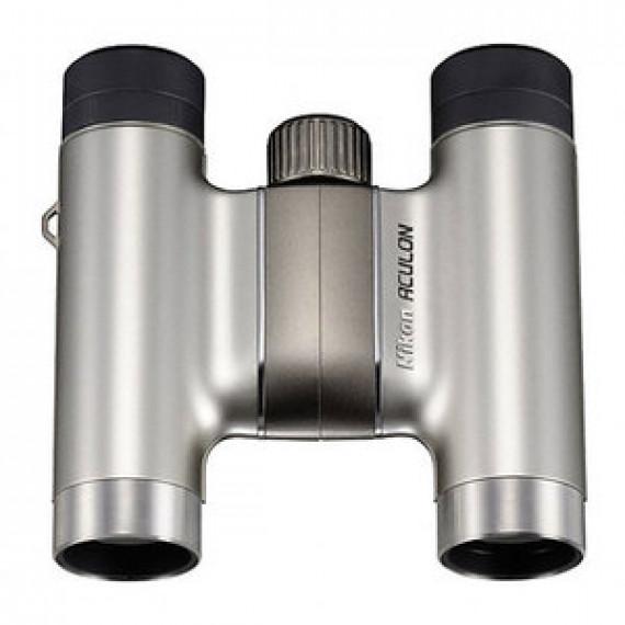 Nikon ACULON T51 10x24 Aluminium