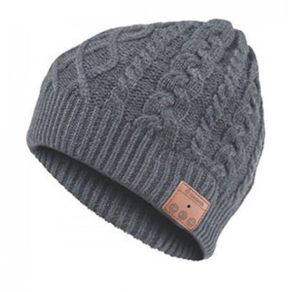 ARCHOS Music Beany Gris