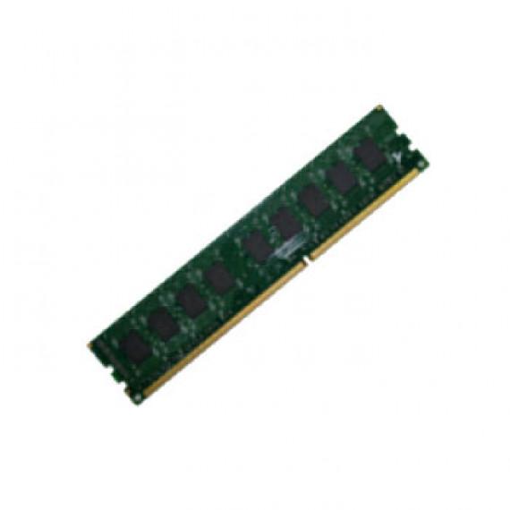 Module de RAM ECC 4 Go pour Nas Qnap version U QNAP 4 Go DDR3 ECC 1600 MHz