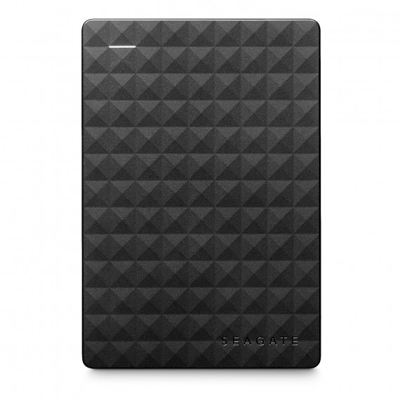 Seagate Portable Expansion 500 Go