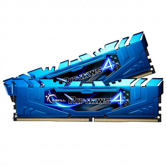 GSKILL DIMM 8GB DDR4 - 3200 Kit