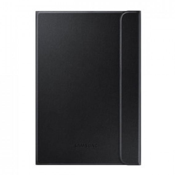 SAMSUNG Book Cover EF-BT560B Noir