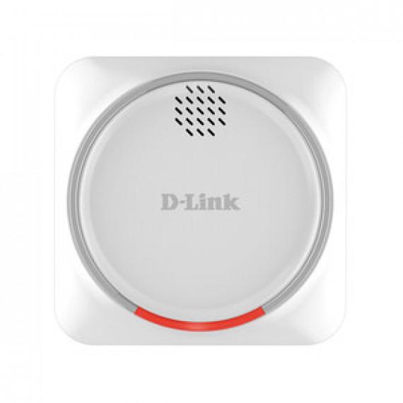 Sirène D-Link DCH-Z510 avec 6 sons différents