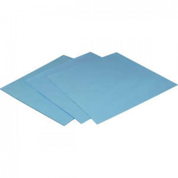 Pad thermique Arctic Cooling Thermal Pad 50 x 50 x 1.5 mm