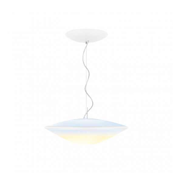 PHILIPS HUE PHOENIX SUSPENSION