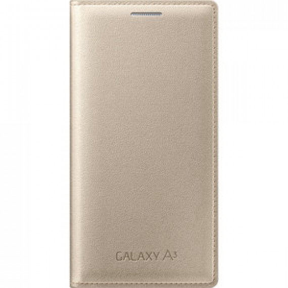 SAMSUNG FLIP WALLET OR SAMSUNG GALAXY A3 2016