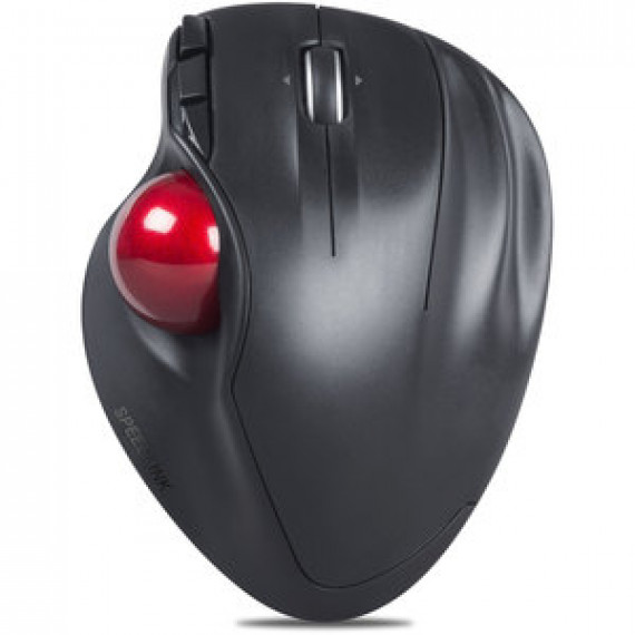 Trackball Speedlink Aptico Wireless sans fil à 5 boutons