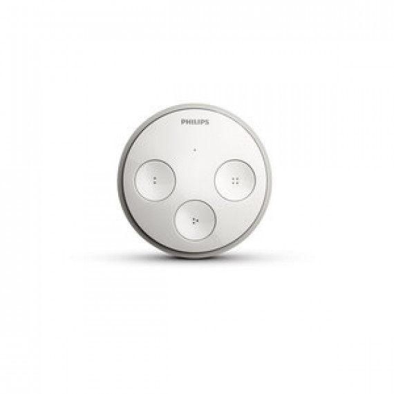 PHILIPS Hue Tap (929001115203)