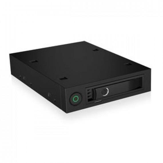 ICY BOX IB-2212SSK