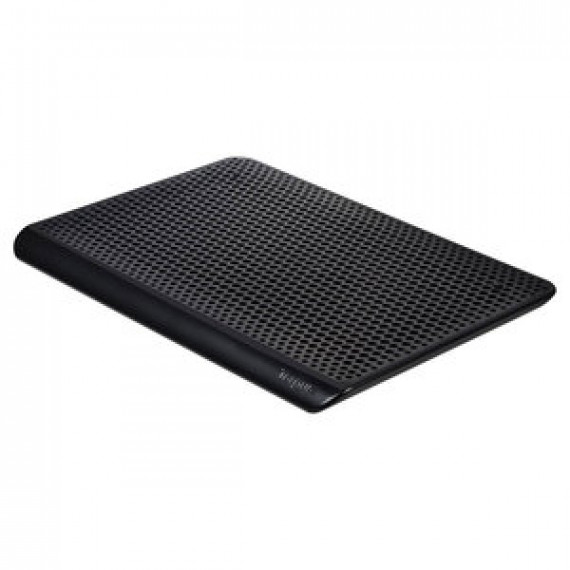 Ultraslim Laptop Chill Mat