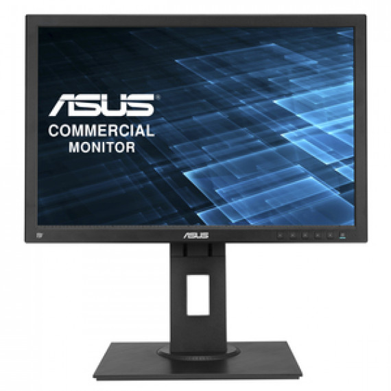 ASUS 20' LED - BE209QLB - 1440 x 900 - 5 ms