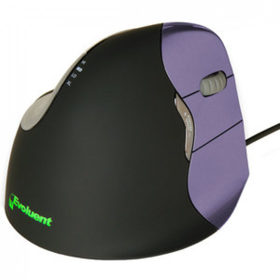 Evoluent VerticalMouse 4 Small