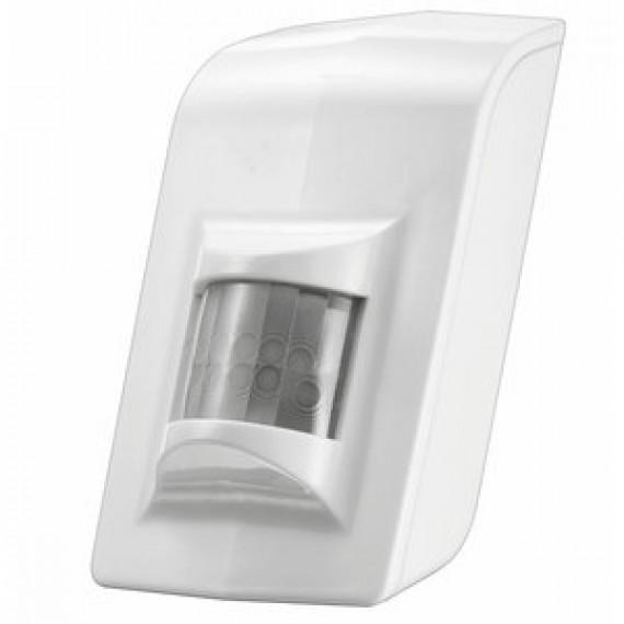 TRUST Smart Home Détecteur de mouvement ALMDT-2000