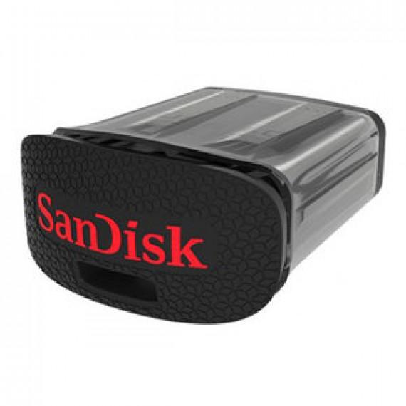 sandisk Ultra Fit USB 3.0 Flash Drive 64 Go V2