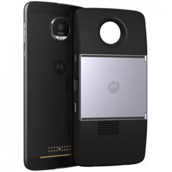 Motorola Insta Share Projector Moto Z/Z Play