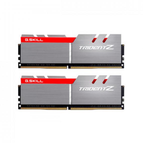 GSKILL TRIDENT Z 16 GO (2 X 8 GO) DDR4 4266 MHZ CL19
