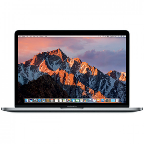 "Apple MACBOOK PRO 13"" GRIS SIDÉRAL (MPXQ2FN/A) 13.3' Core i5 8 Go"