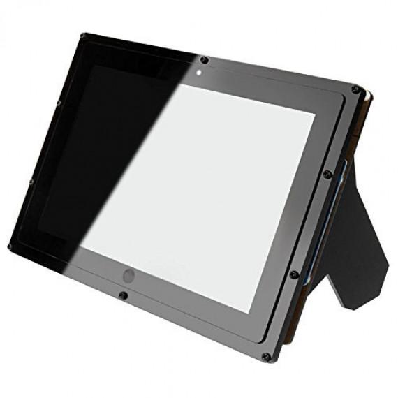 Joy-It JOY-iT RB-LCD-10 - Ecran tactile LCD 10.1' pour Raspberry