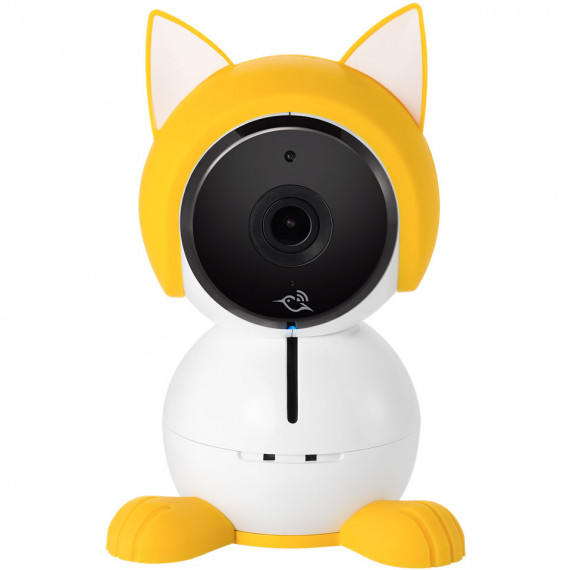 Somfy Arlo Baby - Coque Chat