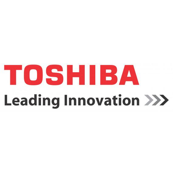 TOSHIBA Extension de garantie à 3 ans GONS103EU-V