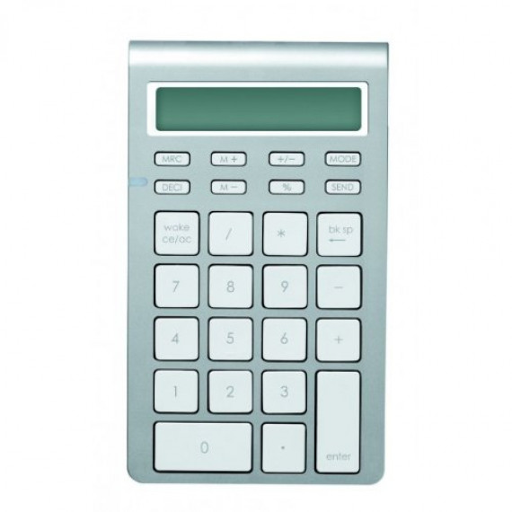 Mobility Lab Wireless Keypad for Mac