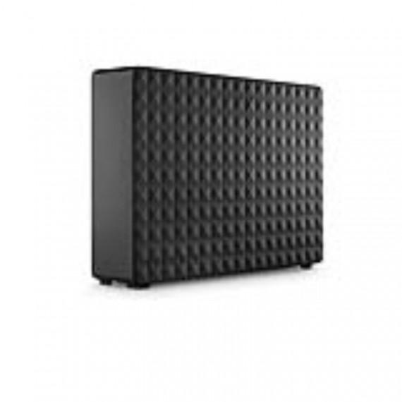 Expansion Desktop 3 TB