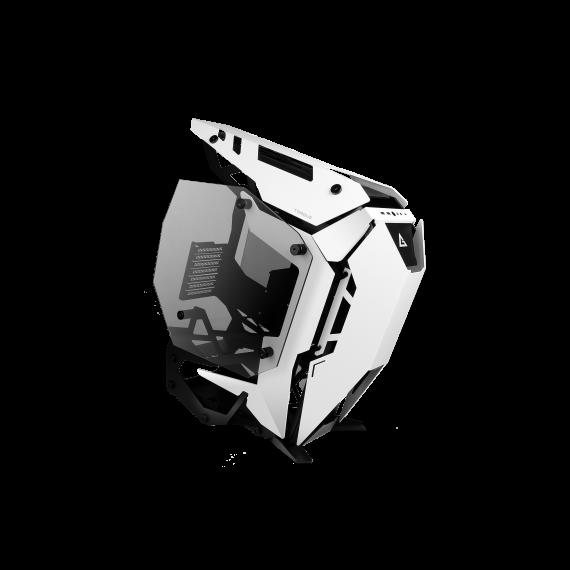 Boitier-torque-blanc-antec