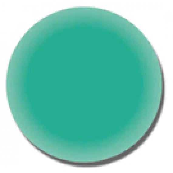 MCL Tapis pour souris optique - Vert