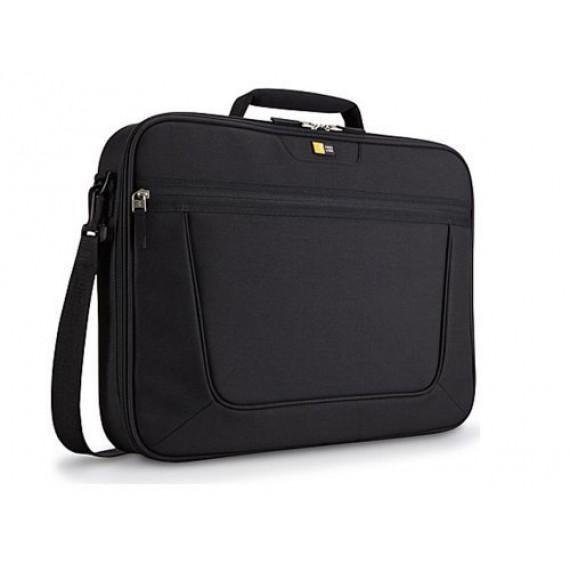 """GENERIQUE Case Logic VNCi217 Mallette en nylon pour Ordinateur portable 17/18"""" Noir"""